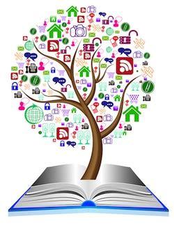 Essay for social networking websites